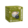 italian-coffee-pistaccino-for-dolce-gustor-home-italiancoffee