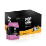 pop-caffe-mokacup-arabica8